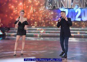 A01 Cantando 2020 (Fotos Prensa LaFlìa A001)