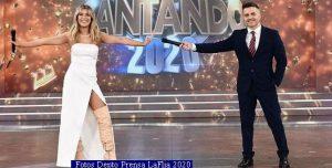 A01 Cantando 2020 (Fotos Prensa LaFlìa A003)