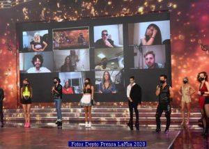 A01 Cantando 2020 (Fotos Prensa LaFlìa A004)