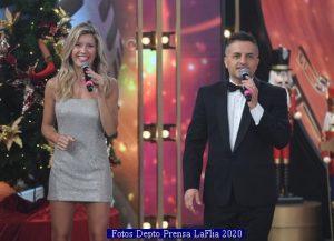 A01 Cantando 2020 (Fotos Prensa LaFlìa A010)