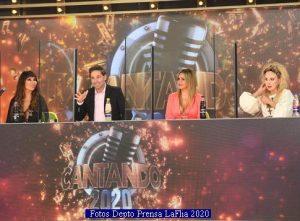 A01 Cantando 2020 (Fotos Prensa LaFlìa A011)