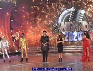 A01 Cantando 2020 (Fotos Prensa LaFlìa A014)
