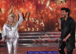 A01 Cantando 2020 (Fotos Prensa LaFlìa A016)