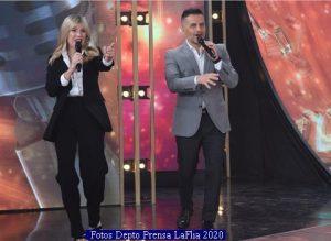 A01 Cantando 2020 (Fotos Prensa LaFlìa A020)