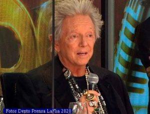 A01 Cantando 2020 (Fotos Prensa LaFlìa A023)
