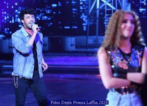 A01 Cantando 2020 (Fotos Prensa LaFlìa A025)