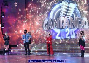 A01 Cantando 2020 (Fotos Prensa LaFlìa A026)