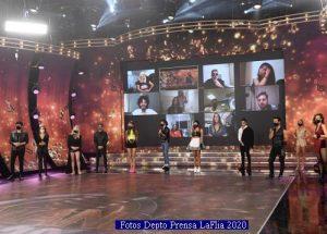 A01 Cantando 2020 (Fotos Prensa LaFlìa A027)