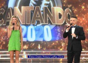 A01 Cantando 2020 (Fotos Prensa LaFlìa A028)