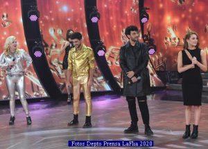 A01 Cantando 2020 (Fotos Prensa LaFlìa A033)