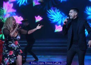 A01 Cantando 2020 (Fotos Prensa LaFlìa A034)