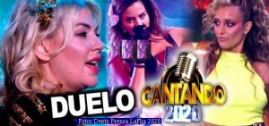 A01 Cantando 2020 (Fotos Prensa LaFlìa A038)