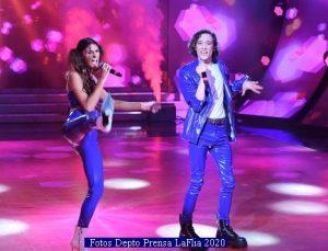 A01 Cantando 2020 (Fotos Prensa LaFlìa A040)