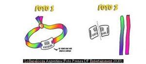 Lollapalooza Argentina 002 (Prensa DF Entertainment 2020)