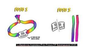 Lollapalooza Argentina 003 (Prensa DF Entertainment 2020)