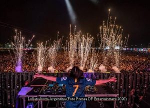 Lollapalooza Argentina 006 (Prensa DF Entertainment 2020)
