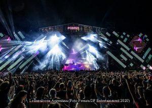 Lollapalooza Argentina 007 (Prensa DF Entertainment 2020)