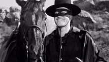 02 El Zorro (Facebook Official Account A001)