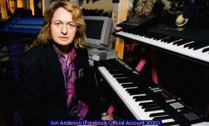 03 Jon Anderson (Facebook Official Acount A 001 2020)