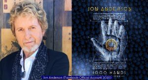 03 Jon Anderson (Facebook Official Acount A 003 2020)