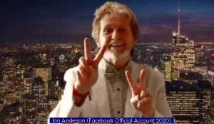 03 Jon Anderson (Facebook Official Acount A 006 2020)