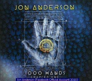 03 Jon Anderson (Facebook Official Acount A 010 2020)
