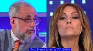 04 Intrusos (Foto Prensa Amèrica TV - Imagen A020)