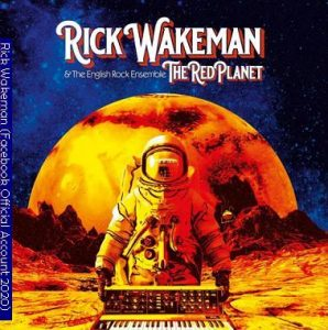 04 Rick Wakeman (Facebook Official Acount A 010 2020)