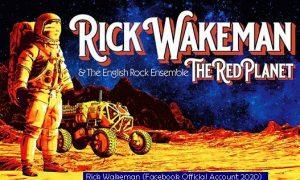 04 Rick Wakeman (Facebook Official Acount A 012 2020)