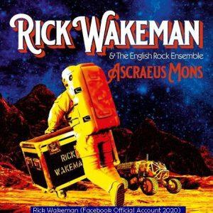 04 Rick Wakeman (Facebook Official Acount A 013 2020)