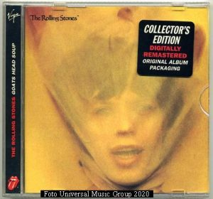 05 The Rolling Stones (Foto Universal Music Group 2020 - A005)