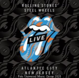 05 The Rolling Stones (Foto Universal Music Group 2020 - A008)