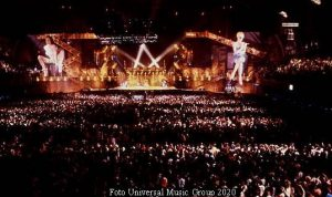 05 The Rolling Stones (Foto Universal Music Group 2020 - A011)
