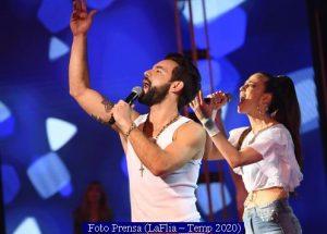 06 Cantando 2020 (Foto LaFlia A006)