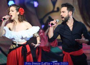 06 Cantando 2020 (Foto LaFlia A007)
