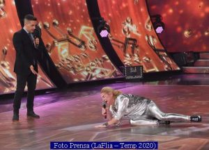 06 Cantando 2020 (Foto LaFlia A008)