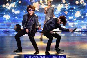 06 Cantando 2020 (Foto LaFlia A013)