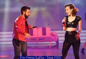 06 Cantando 2020 (Foto LaFlia A019)