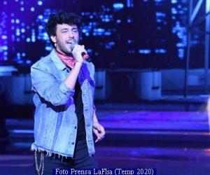 Cantando 2020 (Fotos Prensa LaFlia 002)