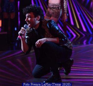 Cantando 2020 (Fotos Prensa LaFlia 005)