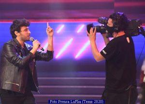 Cantando 2020 (Fotos Prensa LaFlia 007)