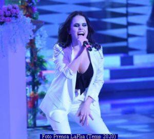 Cantando 2020 (Fotos Prensa LaFlia 012)