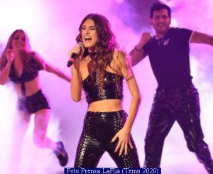 Cantando 2020 (Fotos Prensa LaFlia 017)