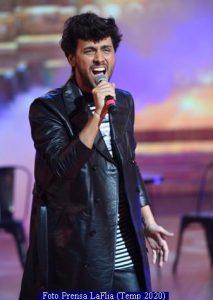 Cantando 2020 (Fotos Prensa LaFlia 018)
